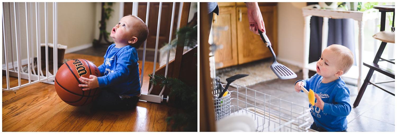 Denver-candid-family-photographer_0026.jpg