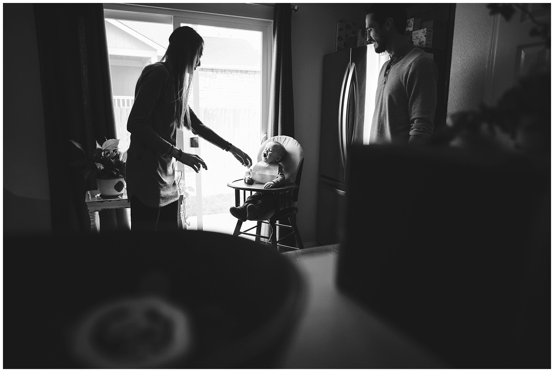 Denver-candid-family-photographer_0031.jpg