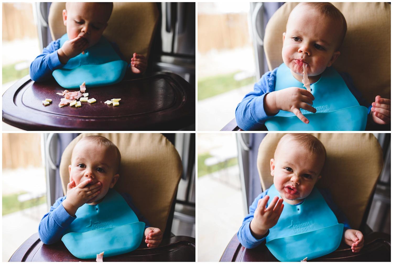Denver-candid-family-photographer_0032.jpg