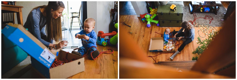 Denver-candid-family-photographer_0037.jpg