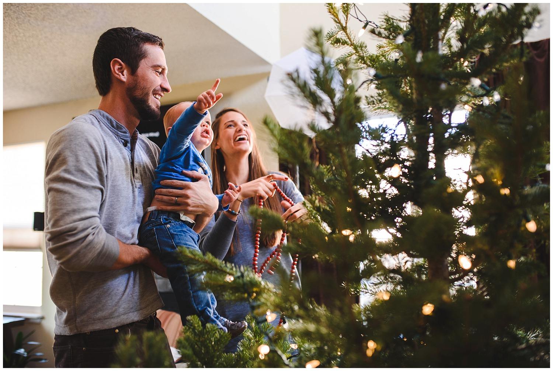 Denver-candid-family-photographer_0040.jpg