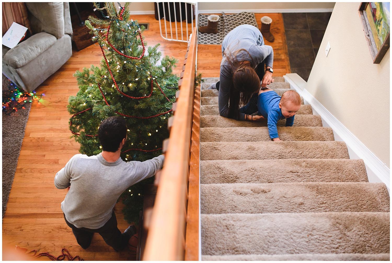 Denver-candid-family-photographer_0043.jpg