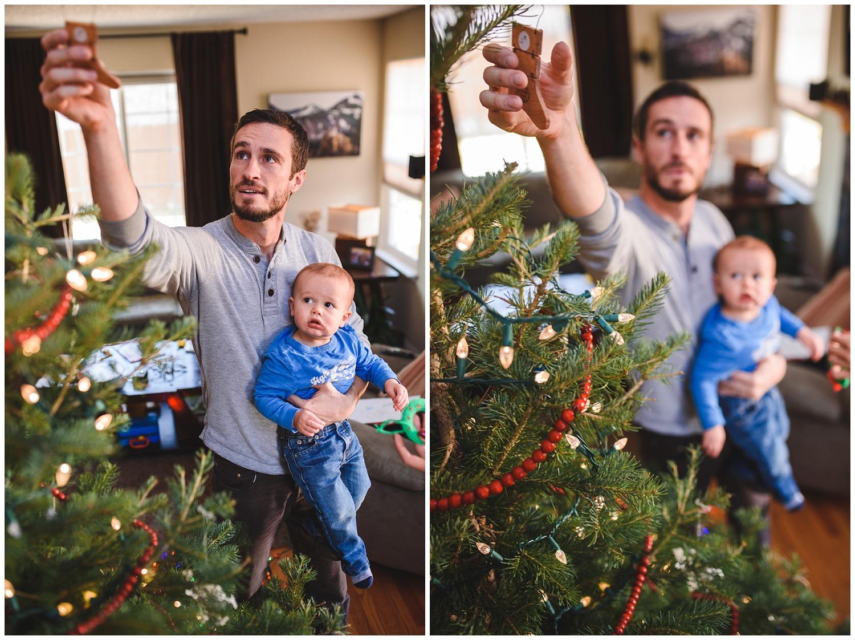 Denver-candid-family-photographer_0044.jpg