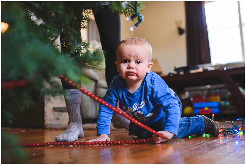 Denver-candid-family-photographer_0045.jpg
