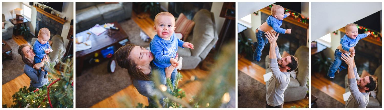 Denver-candid-family-photographer_0051.jpg