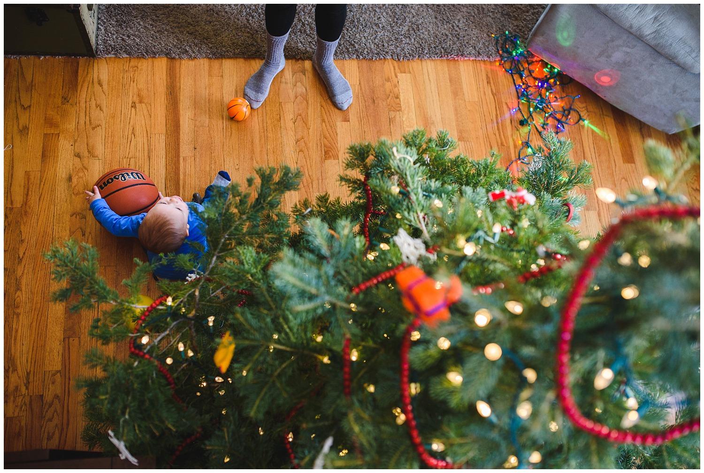 Denver-candid-family-photographer_0052.jpg