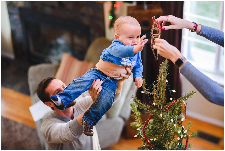 Denver-candid-family-photographer_0053.jpg