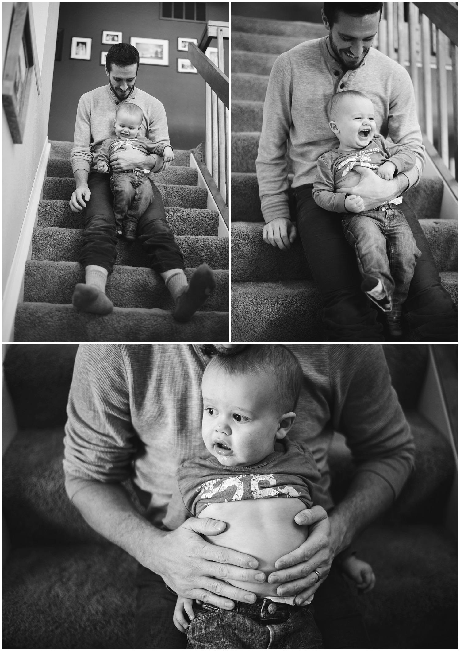 Denver-candid-family-photographer_0054.jpg