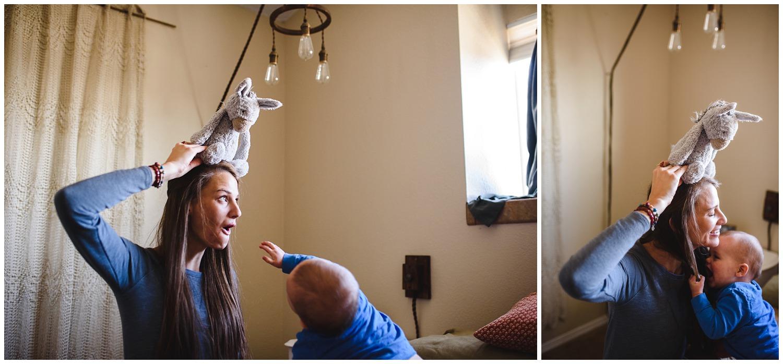 Denver-candid-family-photographer_0057.jpg