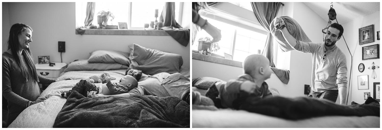 Denver-candid-family-photographer_0059.jpg
