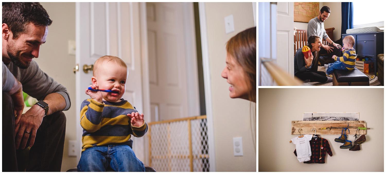 Denver-candid-family-photographer_0064.jpg