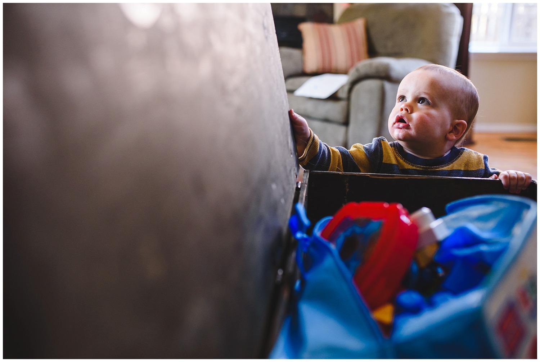 Denver-candid-family-photographer_0066.jpg