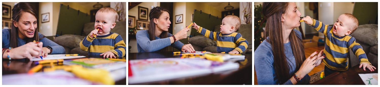 Denver-candid-family-photographer_0067.jpg