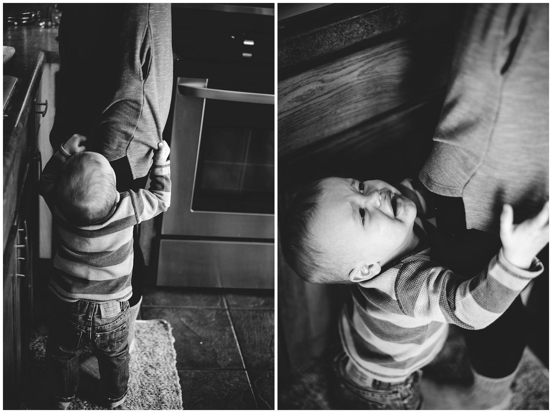 Denver-candid-family-photographer_0069.jpg