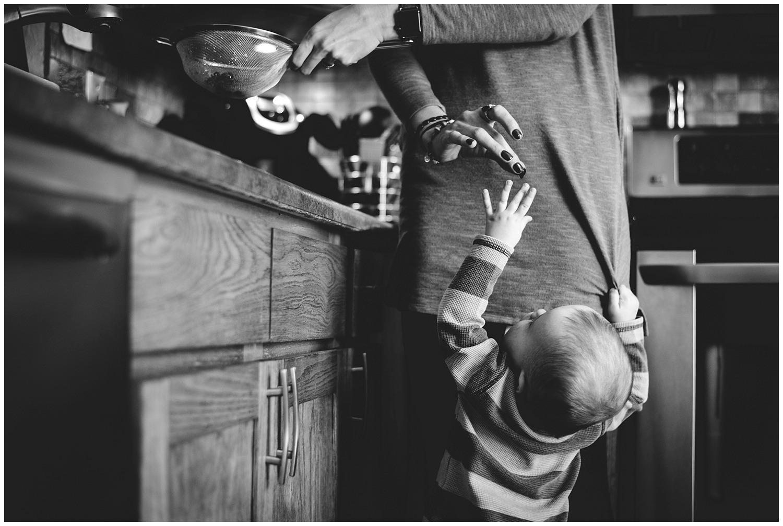 Denver-candid-family-photographer_0070.jpg
