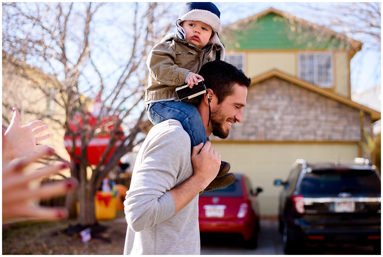 Denver-candid-family-photographer_0075.jpg