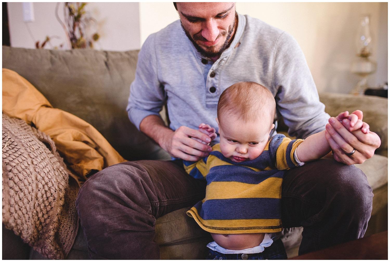 Denver-candid-family-photographer_0074.jpg