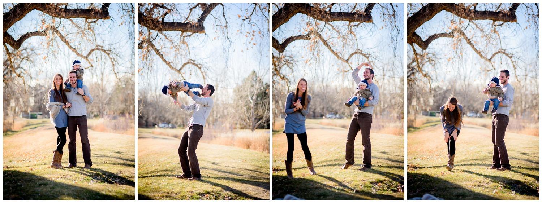 Denver-candid-family-photographer_0077.jpg