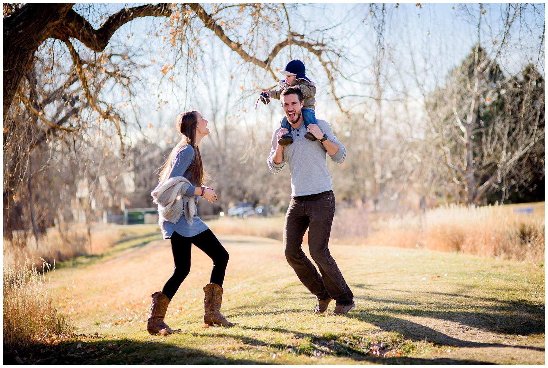 Denver-candid-family-photographer_0076.jpg