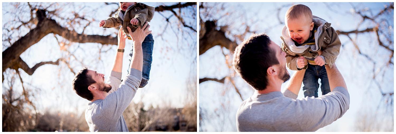 Denver-candid-family-photographer_0078.jpg