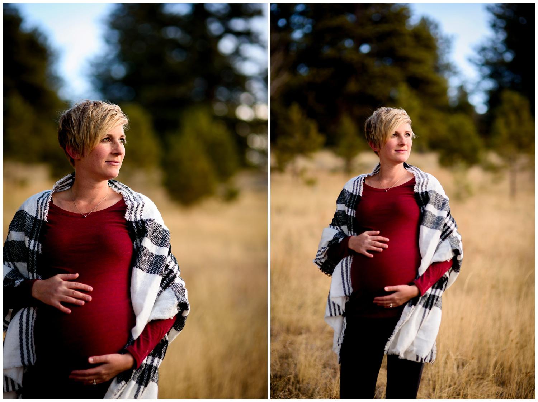 Evergreen-Three-Sisters-Park-Maternity-photography_0002.jpg
