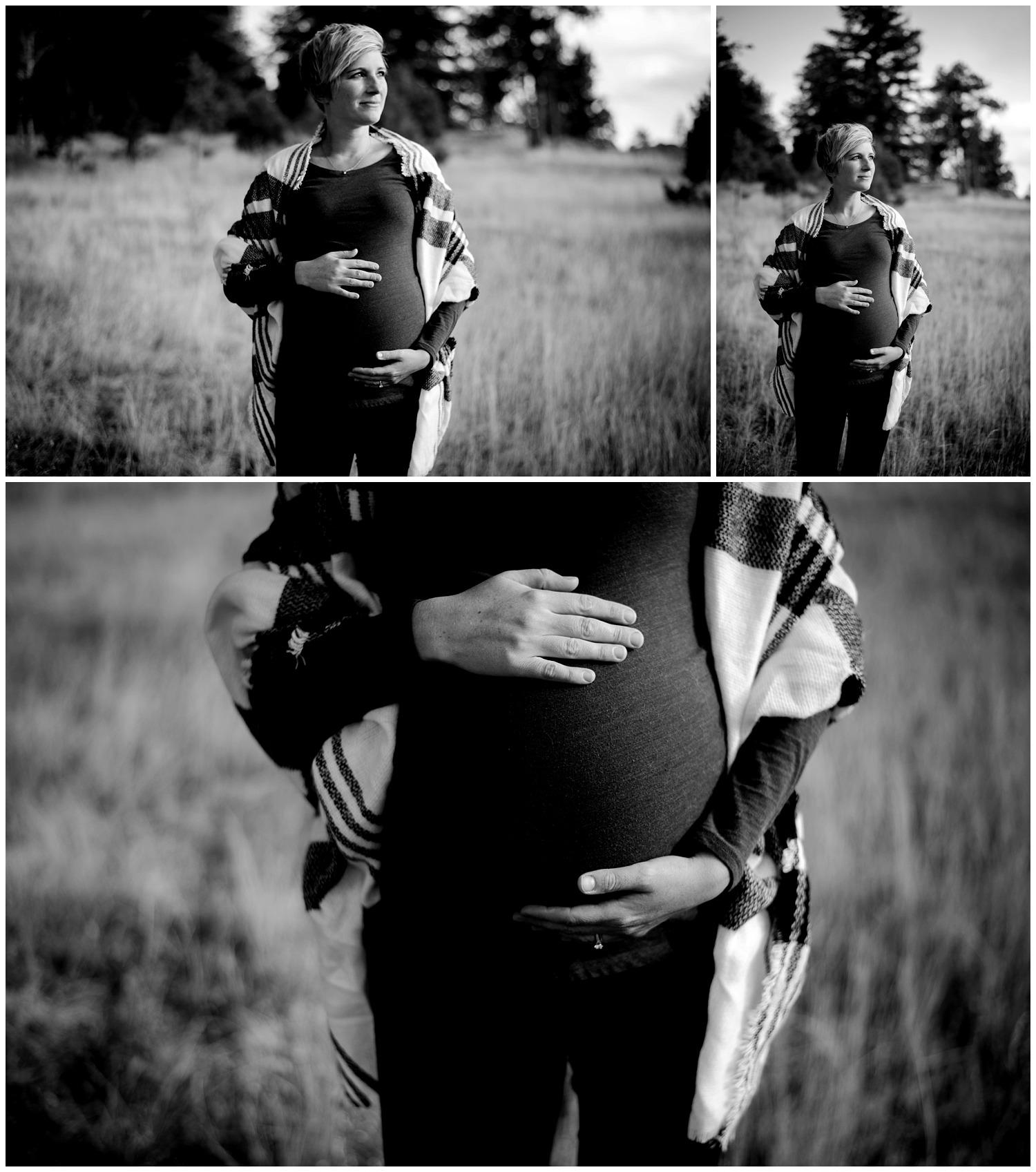 Evergreen-Three-Sisters-Park-Maternity-photography_0003.jpg