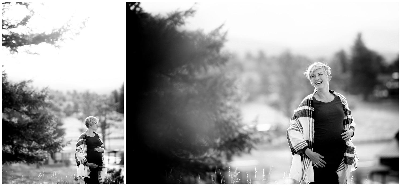 Evergreen-Three-Sisters-Park-Maternity-photography_0012.jpg