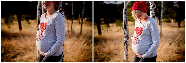 Evergreen-Three-Sisters-Park-Maternity-photography_0015.jpg