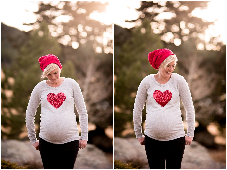 Evergreen-Three-Sisters-Park-Maternity-photography_0019.jpg