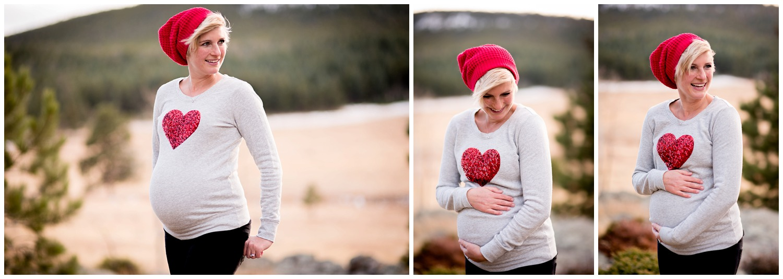 Evergreen-Three-Sisters-Park-Maternity-photography_0021.jpg