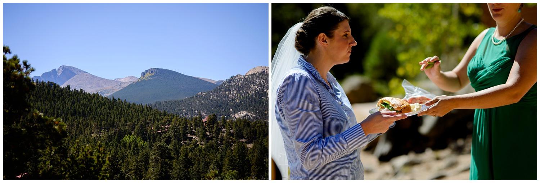 Estes-Park-colorado-mountain-wedding_0003.jpg