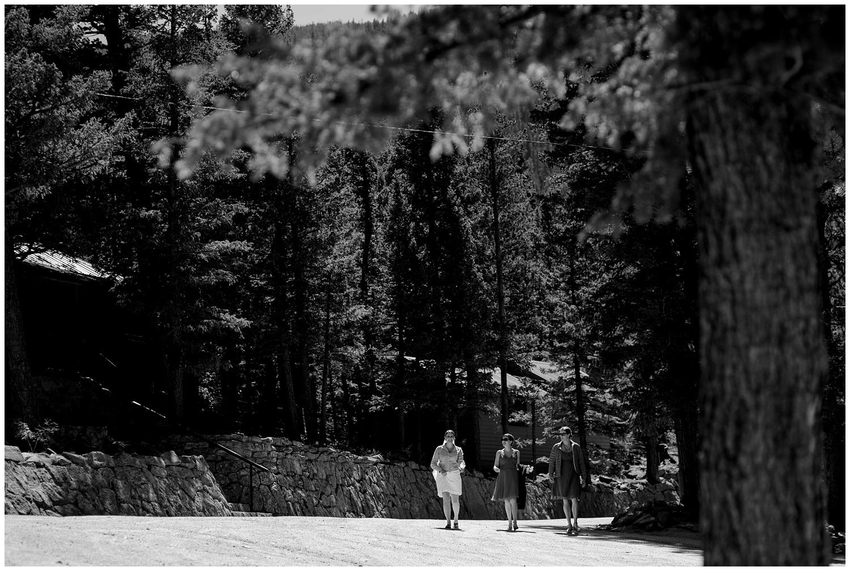 Estes-Park-colorado-mountain-wedding_0004.jpg
