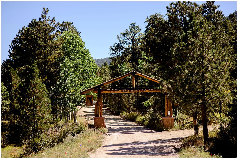 Estes-Park-colorado-mountain-wedding_0002.jpg