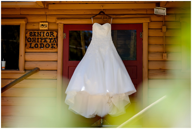 Estes-Park-colorado-mountain-wedding_0005.jpg