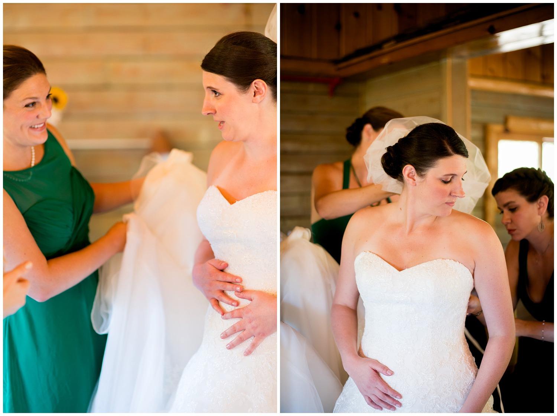 Estes-Park-colorado-mountain-wedding_0011.jpg