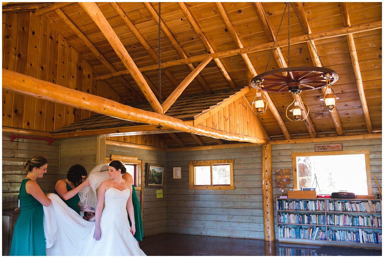 Estes-Park-colorado-mountain-wedding_0010.jpg