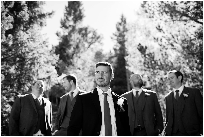 Estes-Park-colorado-mountain-wedding_0015.jpg
