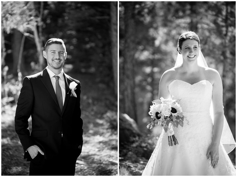 Estes-Park-colorado-mountain-wedding_0017.jpg