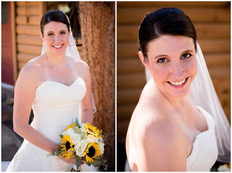 Estes-Park-colorado-mountain-wedding_0019.jpg
