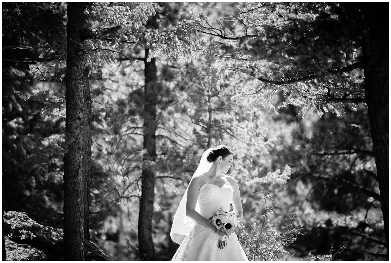 Estes-Park-colorado-mountain-wedding_0018.jpg