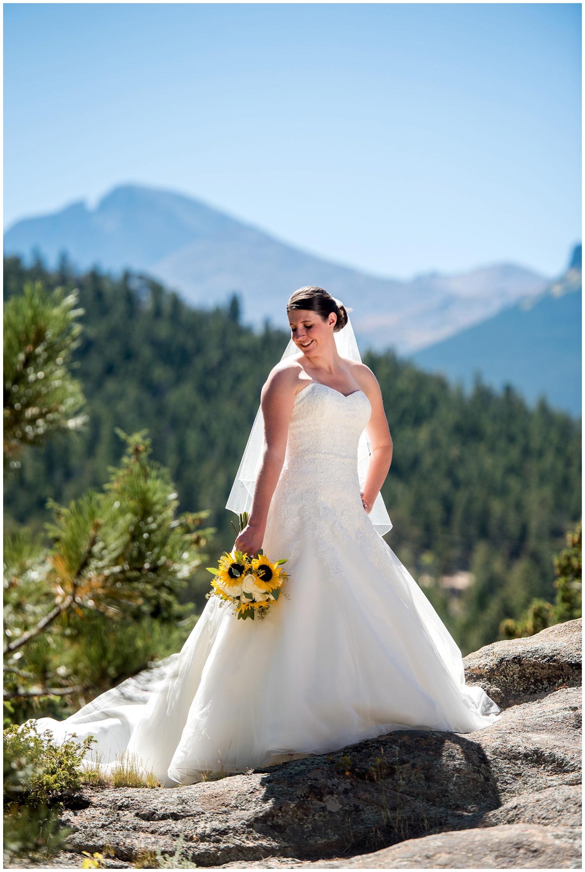 Estes-Park-colorado-mountain-wedding_0020.jpg