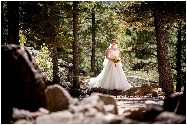 Estes-Park-colorado-mountain-wedding_0021.jpg