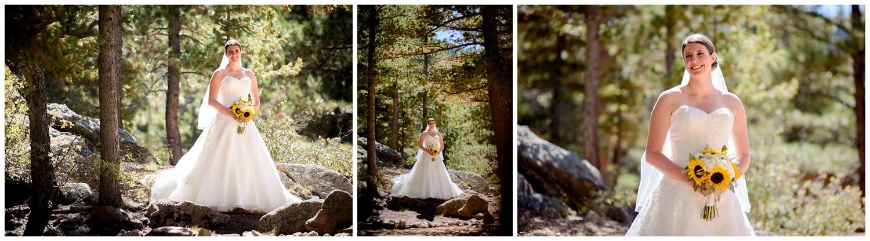 Estes-Park-colorado-mountain-wedding_0022.jpg