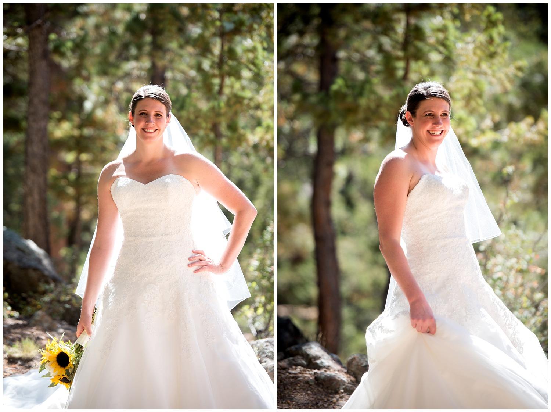 Estes-Park-colorado-mountain-wedding_0023.jpg