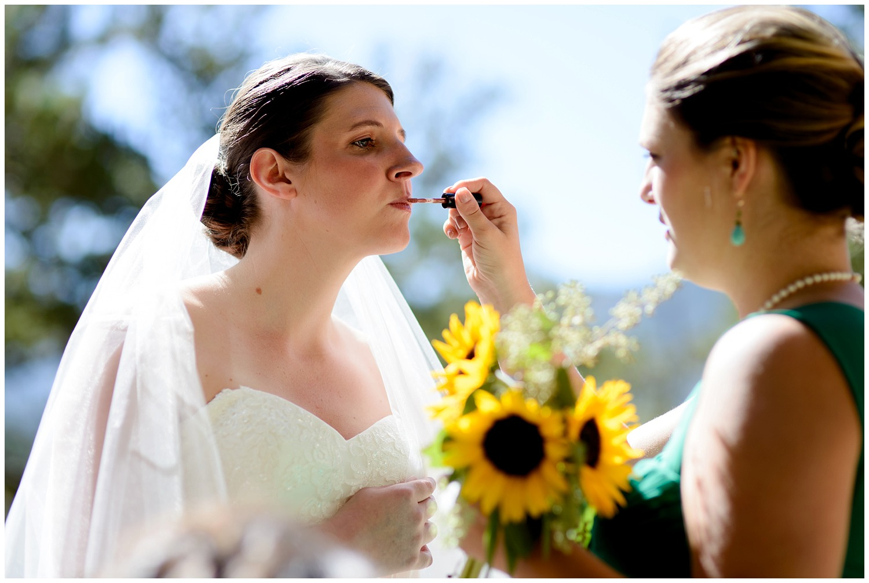 Estes-Park-colorado-mountain-wedding_0024.jpg