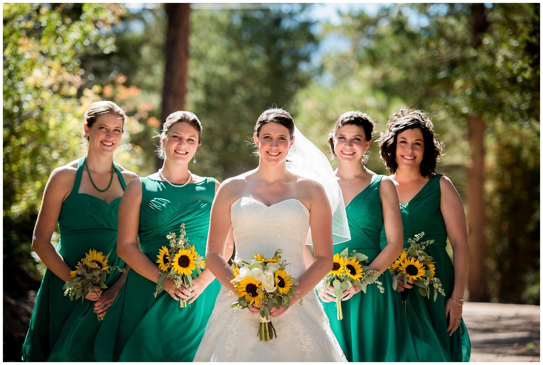 Estes-Park-colorado-mountain-wedding_0025.jpg