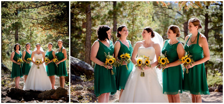 Estes-Park-colorado-mountain-wedding_0026.jpg