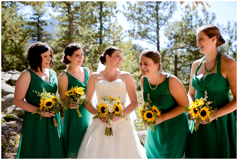 Estes-Park-colorado-mountain-wedding_0027.jpg