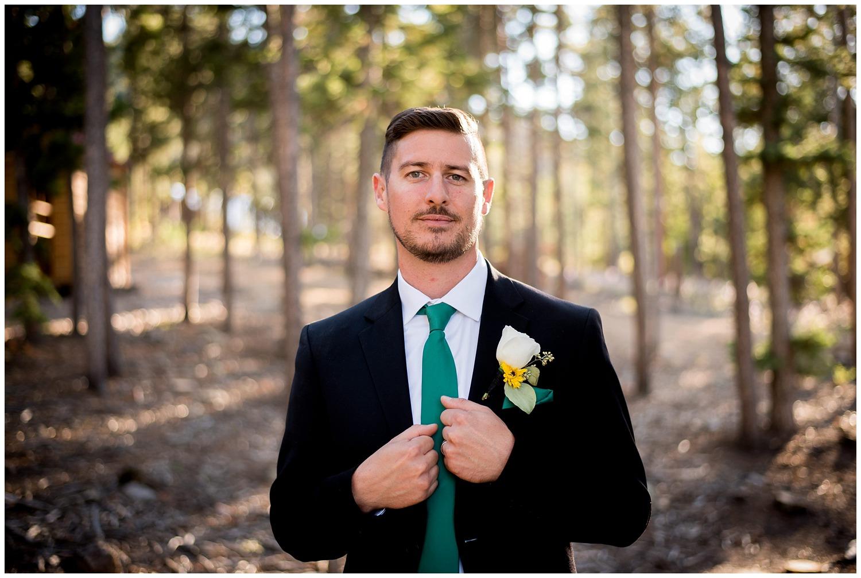 Estes-Park-colorado-mountain-wedding_0030.jpg