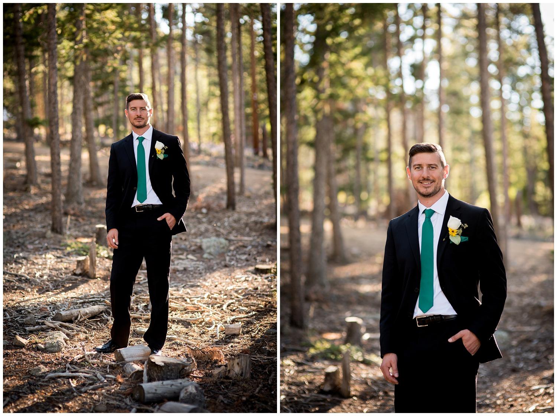 Estes-Park-colorado-mountain-wedding_0029.jpg